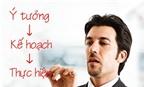 Những điều cần biết để khởi nghiệp kinh doanh