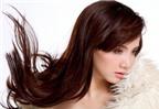 Nhìn kiểu tóc đoán cách 'yêu' của nàng