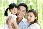 7 mẹo giúp hôn nhân bền vững