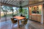 Những mẫu ghế tuyệt đẹp cho ngôi nhà thêm xinh