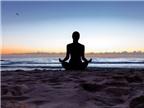Ngồi thiền không mang lại hiệu quả cho giảm stress