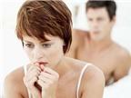 11 sai lầm của phụ nữ trong hôn nhân