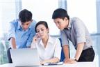 Những cách tìm kiếm vốn để khởi nghiệp