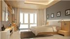 Phong thủy phòng ngủ giúp vợ chồng thêm gắn kết