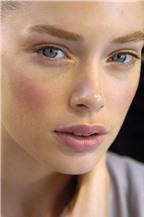 Trang điểm cho 10 kiểu mắt thường gặp