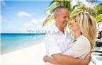 """Công thức """"vàng"""" cho hôn nhân hạnh phúc"""