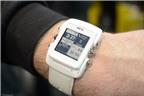 Ngắm Metawatch chiếc đồng hồ thông minh đẹp nhất