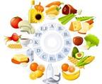 Dấu hiệu khi cơ thể thiếu hụt vitamin