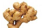 15 thực phẩm giúp giảm đau hiệu quả