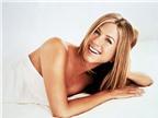 Bí quyết trẻ hơn 10 tuổi của Jennifer Aniston