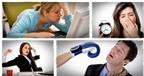 Lấy lại năng lượng sau mệt mỏi bằng cách nào?