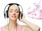 Bảo vệ sức khỏe bằng âm nhạc