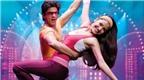 Khiêu vũ có thể giúp phòng tránh bệnh Alzheimer và mất trí nhớ
