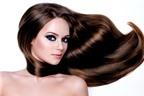 Nguy cơ ung thư từ thuốc nhuộm tóc