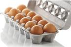 Những cách đơn giản giúp bảo quản thức ăn tươi ngon