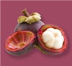 Những loại trái cây cực tốt cho mắt