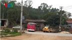 Quảng Ninh chỉ đạo đóng cửa du lịch trích hút mật gấu
