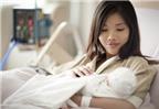 Những điều cần biết để mẹ bầu luôn căng sữa cho con