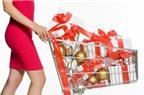 Mẹo hay để mua sắm Tết tiết kiệm nhất