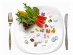 Tương tác giữa thuốc, thức ăn và dinh dưỡng