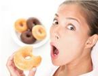 5 nhóm thực phẩm bạn nên ăn nhiều trong ngày