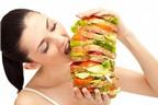Ngăn ngừa chứng thèm ăn