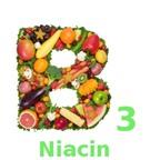 Vitamin B3 giúp giảm nguy cơ ung thư ruột kết