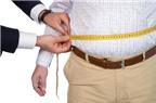 Gan nhiễm mỡ là biểu hiện của nhiều bệnh