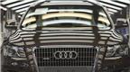 Audi muốn thu hẹp khoảng cách với BMW