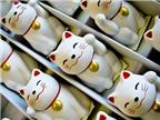 Độc đáo phong tục đón năm mới của người Nhật