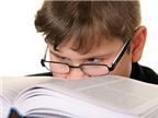 Điều trị nhược thị bằng cách nào?