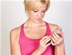 Dùng thuốc trị lao lúc nào hiệu quả nhất?