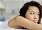 7 lời khuyên giúp phụ nữ đã bị tổn thương yêu lại lần nữa