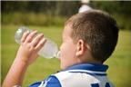 10 thực phẩm giảm đau cho trẻ mọc răng