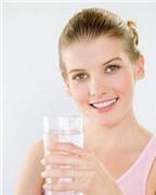 8 thói quen làm đảo lộn sự trao đổi chất của cơ thể