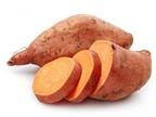 Bổ sung vitamin bằng thực phẩm giúp đẹp da, khỏe tóc