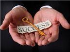 Con người quyết định 90% thành công