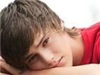 Dư da quy đầu có ảnh hưởng tới sức khỏe?
