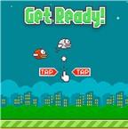 Flappy Bird: Bí ẩn sau những thành công