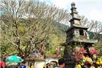 5 điểm du lịch tâm linh nổi tiếng Quảng Ninh