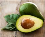 Ăn gì để dễ đậu thai?