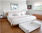Bí quyết chọn giường ngủ hợp phong thủy