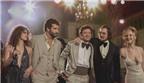 Phim 'American Hustle' khiến thế giới kinh ngạc