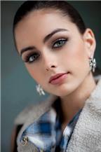 7 lời khuyên giúp bạn gái trang điểm đẹp hơn