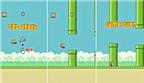 Chủ nhân Flappy Bird kiếm 50.000 USD/ngày như thế nào?