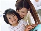 9 cách dạy dỗ không làm hư những đứa trẻ