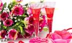 Nên làm gì trong ngày Valentine