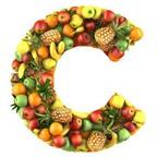 Tiêm Vitamin C có thể hỗ trợ tốt điều trị ung thư
