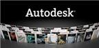"""Autodesk tiếp tục được ghi nhận là """"Môi trường làm việc tốt nhất"""""""