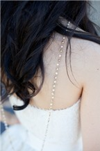Bí quyết giúp cô dâu thanh lịch, lộng lẫy trong ngày cưới
